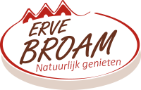 Erve Broam