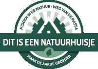 Natuurhuisje.nl